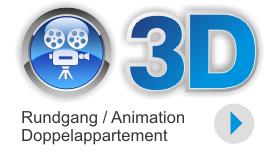 bild_play3d_doppelappartements