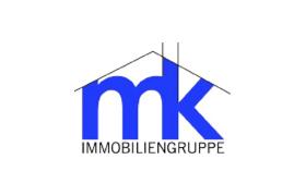 MK-LogoNew-gruppe